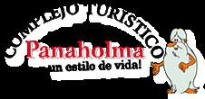 Complejo Turístico Panaholma Logo